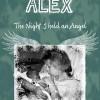 Losing Alex