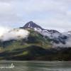 Alaska's Beauties
