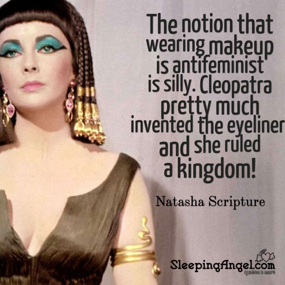 Natasha Scripture Quote