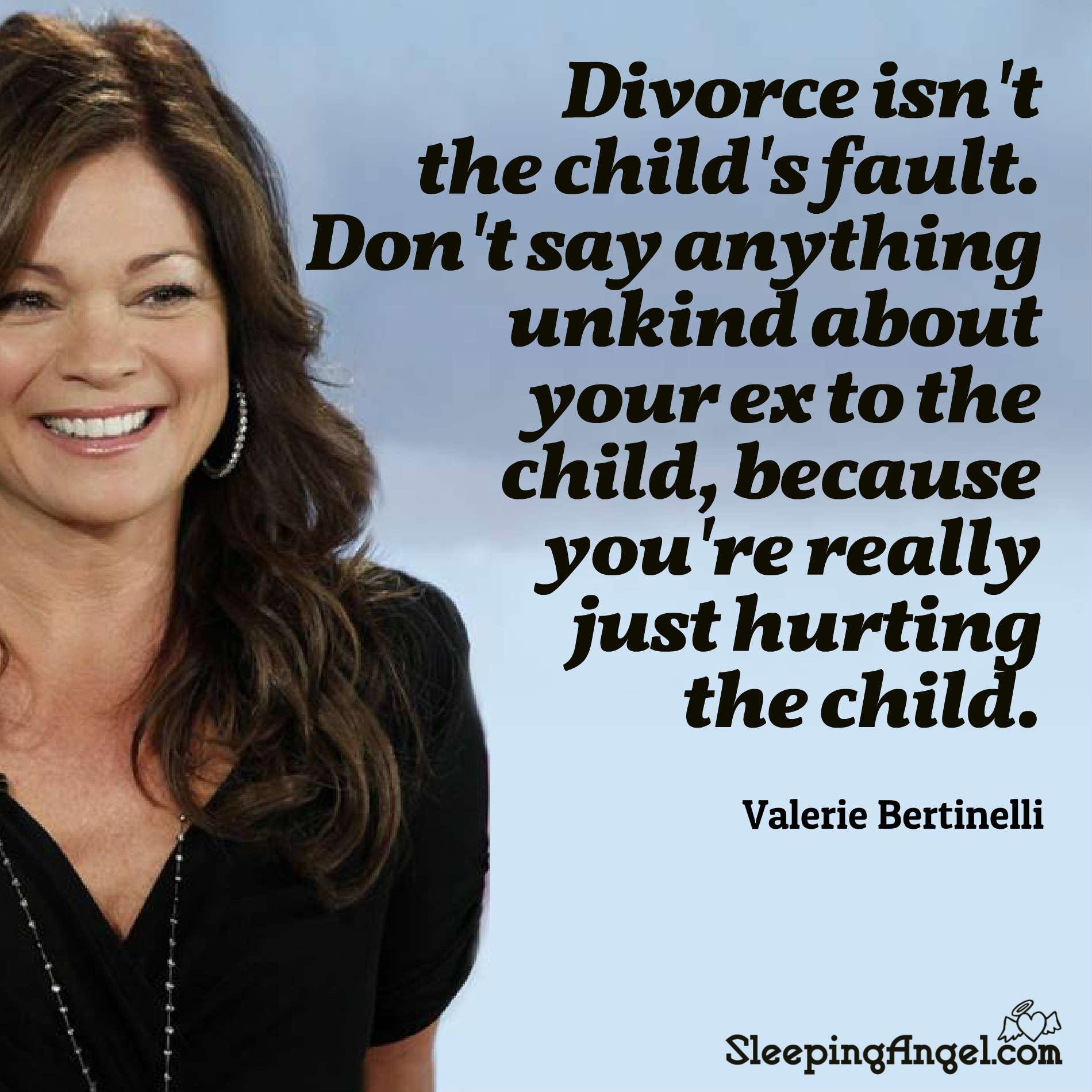 Valerie Bertinelli Quote